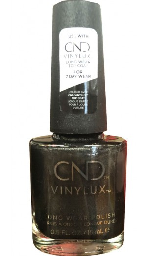 8-3368 Powerful Hematile By CND Vinylux