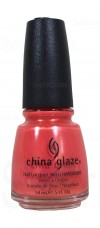 Thataway By China Glaze