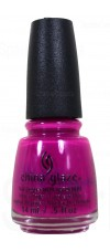 Flying Dragon By China Glaze
