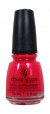 Rose Among Thorns By China Glaze