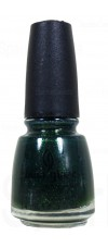 Glittering Garland By China Glaze