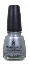 Icicle By China Glaze