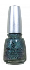 Optical Illusion By China Glaze