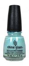 Kinetic Candy By China Glaze