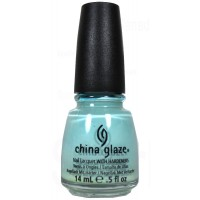 Kinetic Candy By China Glaze