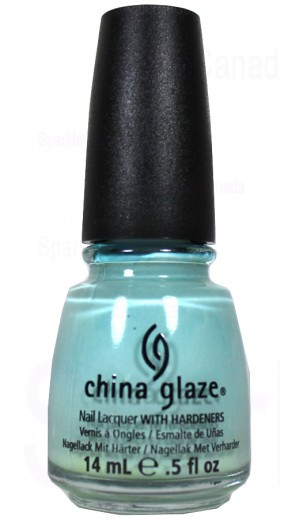 1030 Kinetic Candy By China Glaze
