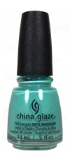 Aquadelic By China Glaze