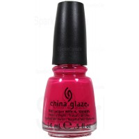 Wicked Style By China Glaze