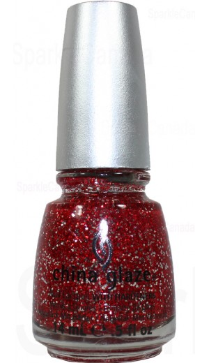 1049 Love Marilyn By China Glaze