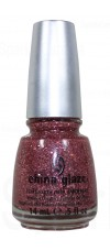 Material Girl By China Glaze