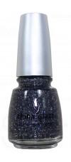 Some Like It Haute By China Glaze