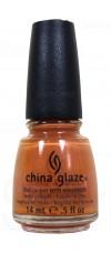 Desert Sun By China Glaze