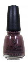 Foie Gras By China Glaze