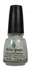 Lux and Lush By China Glaze