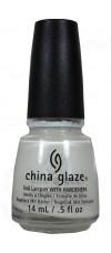 Dandy Lyin Around By China Glaze
