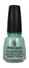 Keep Calm, Paint On By China Glaze