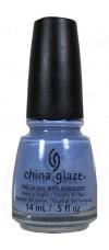 Face Into Hue By China Glaze
