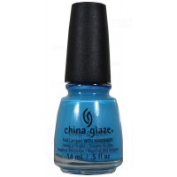 Sunday Funday By China Glaze