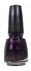 Rendezvous With You By China Glaze