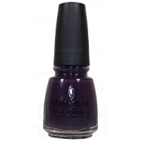 Charmed, I'm Sure By China Glaze