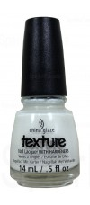 There's Snow One Like You By China Glaze