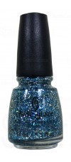 Bells Will Be Blinging By China Glaze