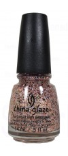 Light As A Feather By China Glaze
