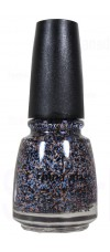 Party Fowl By China Glaze