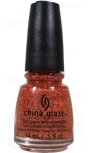 1277 Flying South By China Glaze