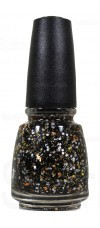 Boo-Gie Down By China Glaze