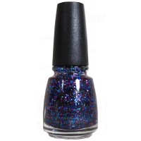 Fang Tastic By China Glaze
