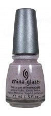 Sand Dolla Make You Holla By China Glaze