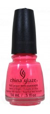 Thistle Do Nicely By China Glaze