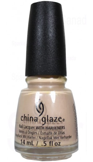 1295 Don t Honk Your Thorn By China Glaze