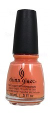 If In Doubt, Surf It Out By China Glaze
