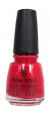 Seas The Day By China Glaze