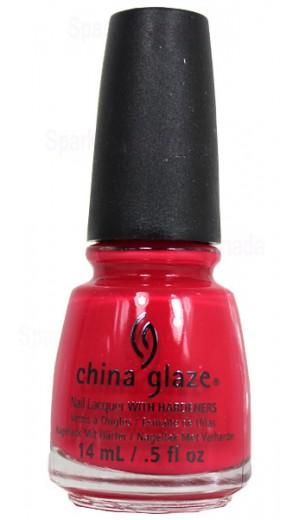 1304 Seas The Day By China Glaze