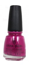 Dune Our Thing By China Glaze
