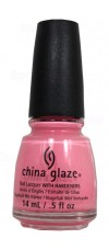 Feel The Breeze By China Glaze