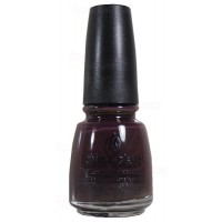 What Are You A-Freight Of? By China Glaze