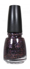 Loco-Motive By China Glaze