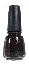 Getting To Gnaw You By China Glaze