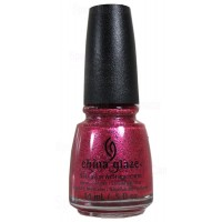 I Love Your Guts By China Glaze