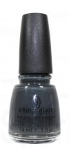 Out Like A Light By China Glaze