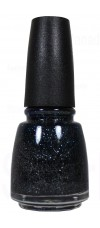 Meet Me Under The Stars By China Glaze
