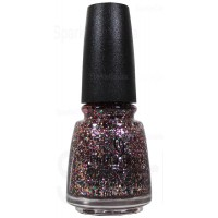 Dancing and Prancing By China Glaze