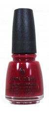 Tip Your Hat By China Glaze
