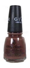 Community By China Glaze