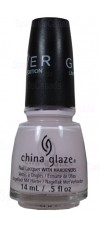 Friends Forever Right? By China Glaze