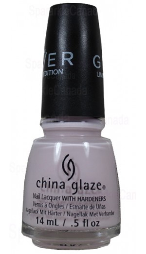 1361 Friends Forever Right? By China Glaze